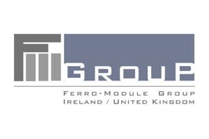 Ferro Module Group logo