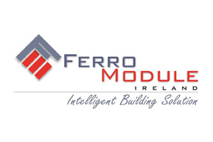 ferro module logo