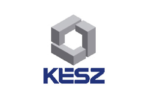 kesz logo