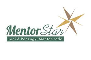 Mentor Star logo