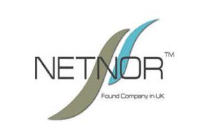 netnor logo