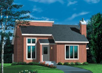 Quaestum Consult, generálkivitelezés, házépítés, kulcsrakész ház, új házak, családi ház építés, családi ház tervezés, építési vállalkozó, építész tervező, épülettervezés, kivitelező