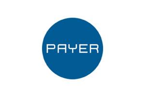 payer logo