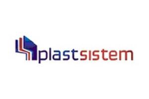 plastsistem logo