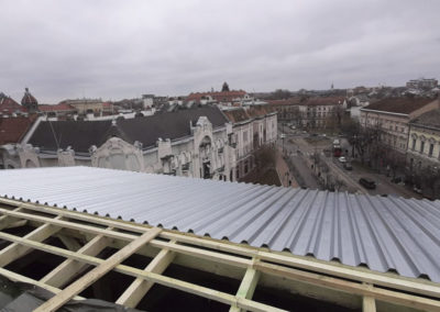 Szegedi Tudományegyetem – Szeged Jogi kar
